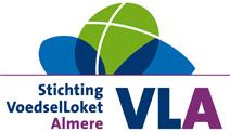 35ct actie Voedselloket Almere